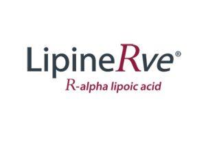 home-box-lipinerve